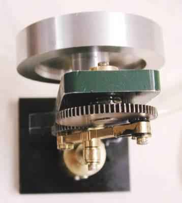 fourstroke engine animated engines matt keveney - 358×400